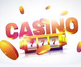 Online Casino Gratis Echtgeld