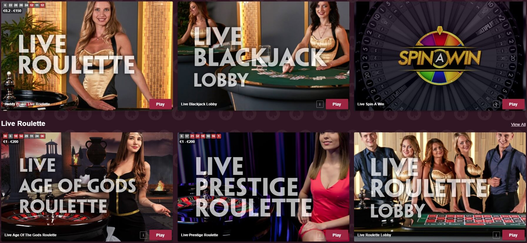 Luckyme slots 10 free spins