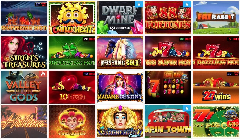 Daftar situs judi roulette online